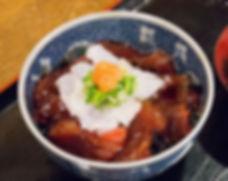 tenpo_fuguya.jpg
