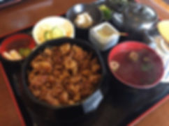 tenpo_unayoshi.jpg