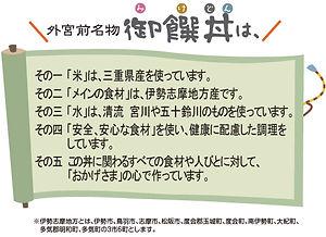 top_img02.jpg