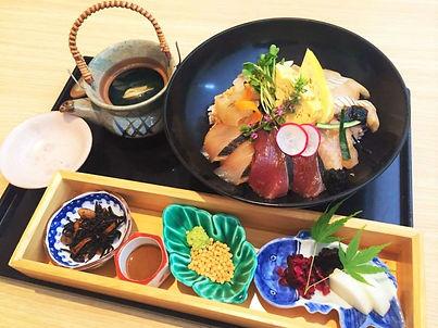 tenpo_amimoto.jpg