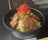 tenpo_aburiyakiniku takumi.jpg