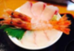tenpo_gattennshokudou.jpg