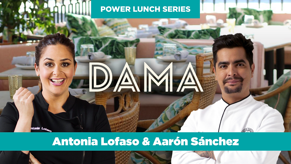LAFW18_PowerLunch_Dama_v4.png