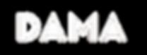 DAMA-Logo-White.png