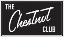 The Chestnut Club Logo