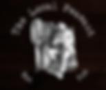 The Local Peasant Logo