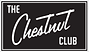 The Chestnut Club Logo