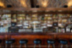 Black Market Liquor Bar American eclectic plates and craft cocktails in Studio City