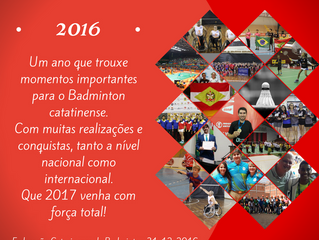 Divulgação: Promoção e Rebaixamento 2016/2017 e Resultado Final por Clube 2016