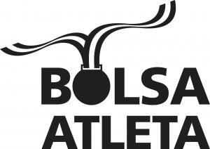Bolsa Atleta 2013 - Atletas de SC contemplados