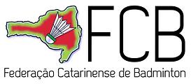 Federação Catarinense de Badminton