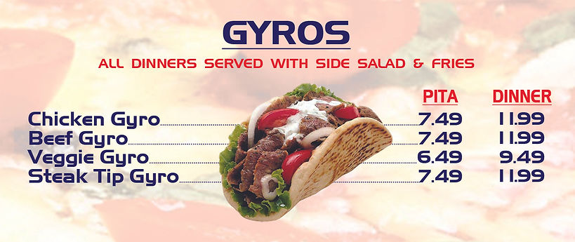 GYROS.jpg