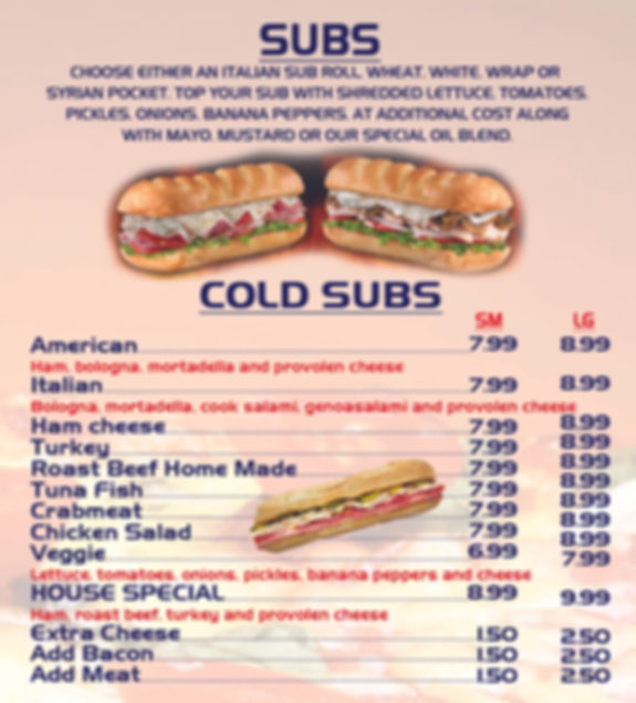 COLD SUBS.jpg