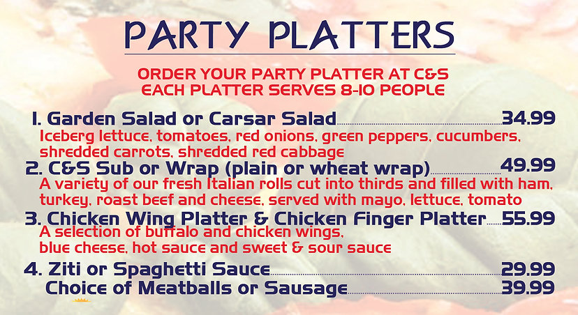 PARTY PLATER.jpg