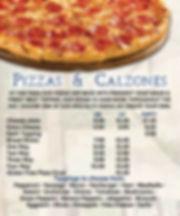 pizza & calzones.jpg