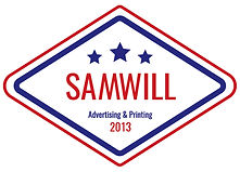 samwill new Logo.jpg