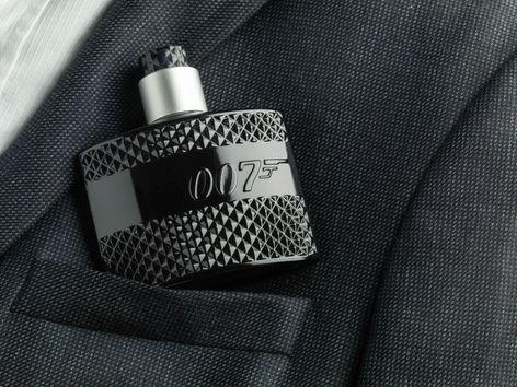 Parfum JPEG.jpg