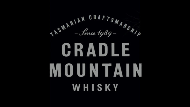 Cradle Mountain Whisky The Long Trek