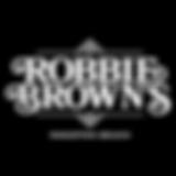 Robbie Brown's Whisky Bar