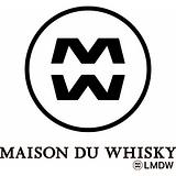 Le Maison Du Whisky Singapore