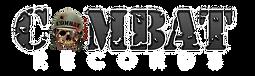 combat-logo2.png