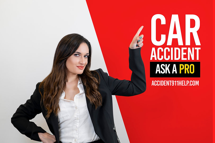 car accident ask a pro.jpg