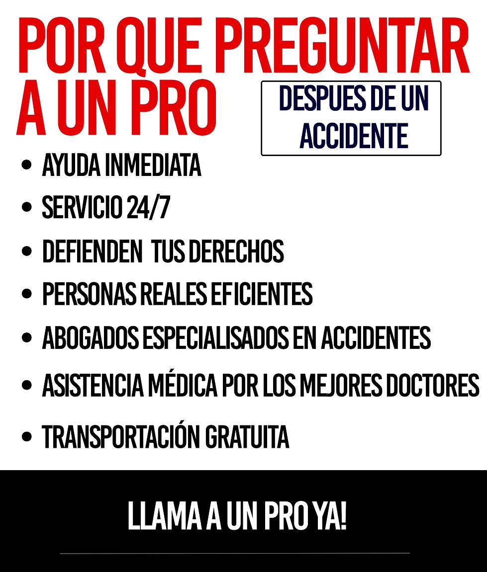 PRO WEB.png