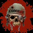 Combat.png