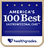 hg-americas-100-best-gastrointestinal-ca