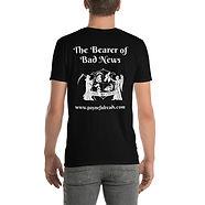 unisex-basic-softstyle-t-shirt-black-back-60df276e04453.jpg