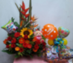super flowers foto.jpeg