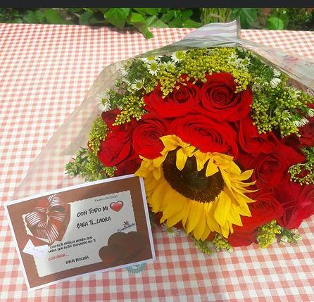 Bouquet sunflower.jpeg