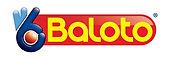 pagos a Sorprendiendo por Baloto