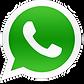 Contacta a Sorprendieno por whatsapp