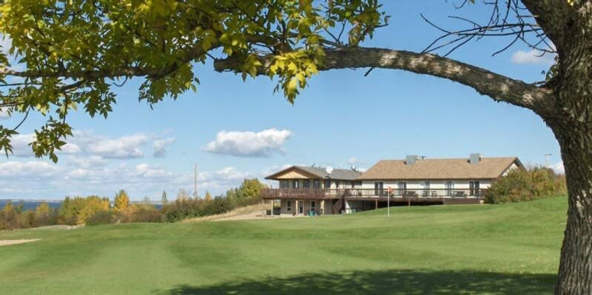 SageviewClubhouse3.jpg