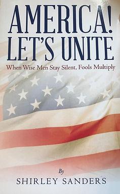 lets unite cover.jpg