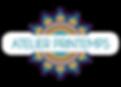 logo-Atelier-Printemps-RVB.png