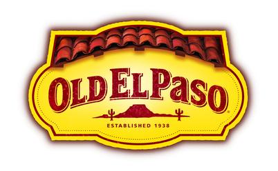 Old El Paso Logo