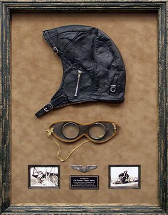 1st_Slider-Museum_Glass.jpg