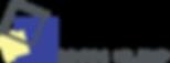 Frame It RI Logo - Horizontal-FINAL.png