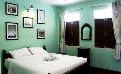 famailyon4throom_bangkok_bangkok003.jpg