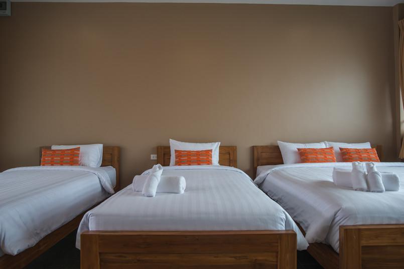 Comfy Beds, high quality bedding sets