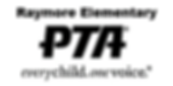 pta official.png