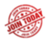 Join-Today-Button.jpg