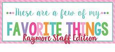 Raymore Staff.jpg