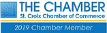 STX-Chamber-Member-2019.png