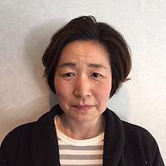 KAWASE-FUMIKO-TK1928223.JPG