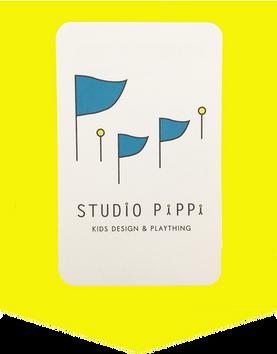 STUDIO  pippi