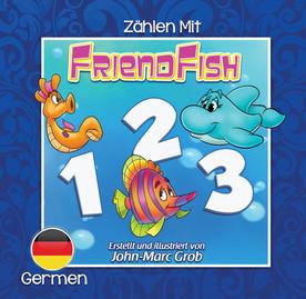 Auf Deutsch zählen