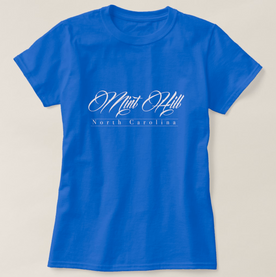 Mint Hill Shirts